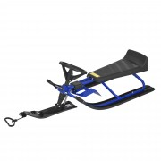 [pro.tec]® Ski Bob AAMS-6901