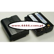 Bateria Sharp BT-L11 6000mAh Li-Ion 3.6V