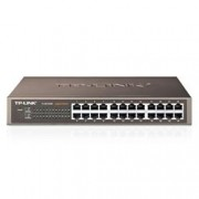 TP-LINK 24-PORT GIGAB. ECO-SWITCH