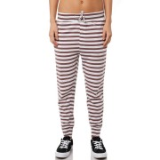 Silent Theory Womens Strike Pant Stripe