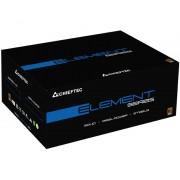 CHIEFTEC ELP-600S 600W Element series napajanje