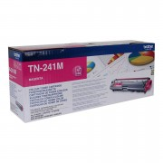 Brother TN241M MAGENTA TONER