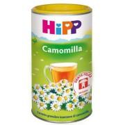 Hipp Italia Srl Hipp Camomilla 200 G