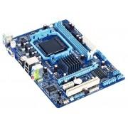 Gigabyte GA-78LMT-S2 scheda madre Socket AM3+ AMD 760G Micro ATX