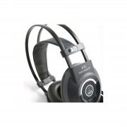 AKG Natural Sound Stereo Headphones, Semi-ope AKG-K-99 AKG-K-99