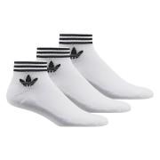 Sosete adidas Trefoil AZ6288