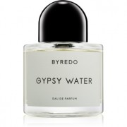 Byredo Gypsy Water парфюмна вода унисекс 100 мл.
