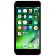 Apple Smartfon iPhone 7 Plus 128GB Czarny
