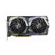 Placa video MSI GeForce GTX 1660 GAMING X, 6GB, GDDR5, 192-bit