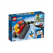LEGO® City 60222_ratrak