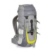 Tatonka Mowgli рюкзак