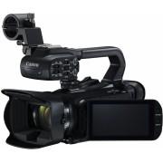 CANON Câmara de Filmar XA30
