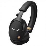 Marshall Cascos Marshall Monitor Bluetooth Negro