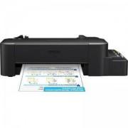 Мастилоструен принтер InkJet printer EPSON L120 ITS Printer - C11CD76301