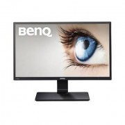 "BenQ Monitor Gw2270h Led 21,5"""