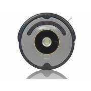 Прахосмукачка робот iRobot Roomba 616