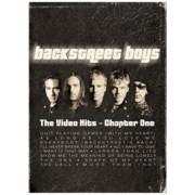 Backstreet Boys - The Video Hits Chapter 1 - Preis vom 27.10.2020 05:58:10 h