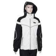 Kabát Colmar 2055-01