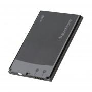 Batería Blackberry 9000 BOLD 9700 BOLD 2 M-S1 Nueva Original - Negro