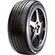 BRIDGESTONE 215/60r17 96h Bridgestone D-Sport