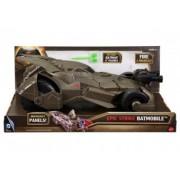 Masina lui Batman V Superma Epic Strike Batmobile Vehicle DHY29