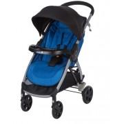 Safety 1st dječja kolica Step&Go, Baleine Blue, plava