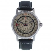 No-Watch Traveler Watch Accessories CL1-1111