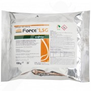 Insecticid FORCE 1,5 G