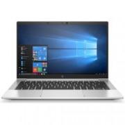 HP INC HP EBK 830 G7 I7-10510U 16/512 W10P
