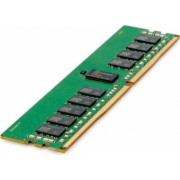 HPE 16GB (1x16GB) Dual Rank x8 DDR4-2933 CAS-21-21-21 Registered Smart Memory Kit