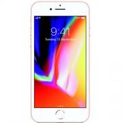 Apple iPhone 8 64GB Zlatna