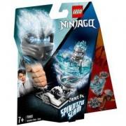 Конструктор Лего Нинджаго - Spinjitzu Slam – Zane, LEGO NINJAGO, 70683