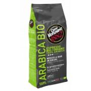 Cafea Vergnano 100 Arabica Organic / BIO