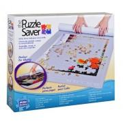 Mega Puzzles The Perfect Puzzle Saver