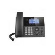 Téléphone IP Grandstream GXP-1782