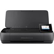 HP pisač OfficeJet 252 mobile