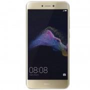 Huawei P9 Lite 2017 3GB/16GB Dorado