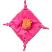 Бебешка плюшена играчка Лъв, 1149 Babyono, 9070079