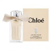 Chloé Chloé eau de parfum 20 ml за жени