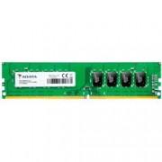 MEM ADATA 8GB DDR4 2666MHz RETAIL AD4U266638G19-S
