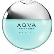 Bvlgari AQVA Marine Pour Homme eau de toilette para homens 50 ml
