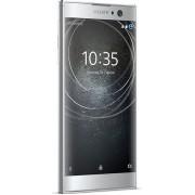 Mobitel Smartphone Sony Xperia XA2 Silver Dual SIM