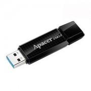 Памет Apacer AH352 USB 3.0, 64GB - AP64GAH352B-1