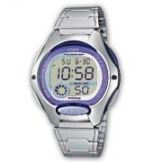 Ceas Casio STANDARD LW-200D-6A Digital: 10-Year Battery