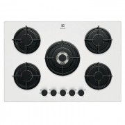 Electrolux EGT7252NOW