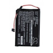 Garmin Edge 1000 batería (1050 mAh)