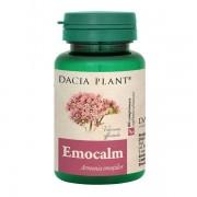 Emocalm Dacia Plant 60cpr