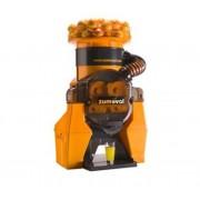 FastTop Citruspers Zumoval | 45 Vruchten p/m van Ø60-80mm | Automatisch