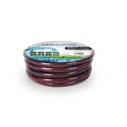 Furtun Red Line 15 m MD-3415R20 3/4