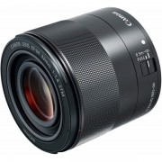 Canon EF-M 32mm f/1.4 STM 2439C005AA